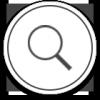 set-goal-icon-1