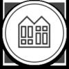 set-goal-icon-2