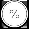 set-goal-icon-3