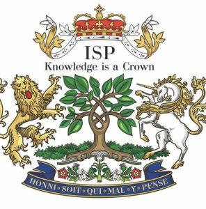 International School of Phuket, ISP, Phuket Top International School