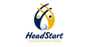 Headstart International school Phuket, TOP 5 Phuket international school by REMAX