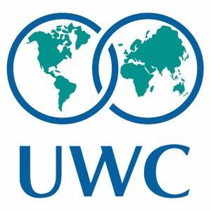 UWC Thailand   United World College Thailand International School