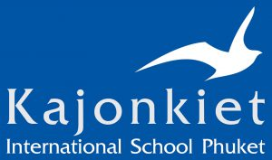 Kajonkiet International School, top 5 Phuket International school by REMAX